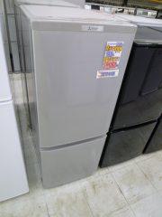 p1080209