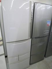 P1130714