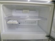 P1150347