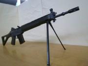 P1150524