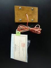 P1150671