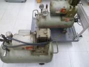 P1150777
