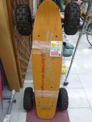 P1160052
