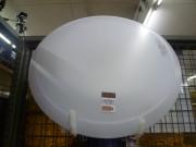 P1160309