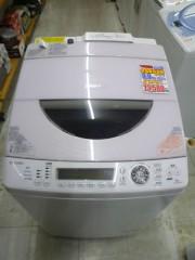 P1180669