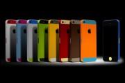 colorware-iphone-5-xl